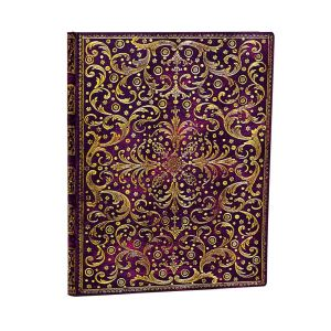 Softcover Aurelia Journal - The New York Public Library Shop