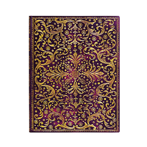 Softcover Aurelia Journal