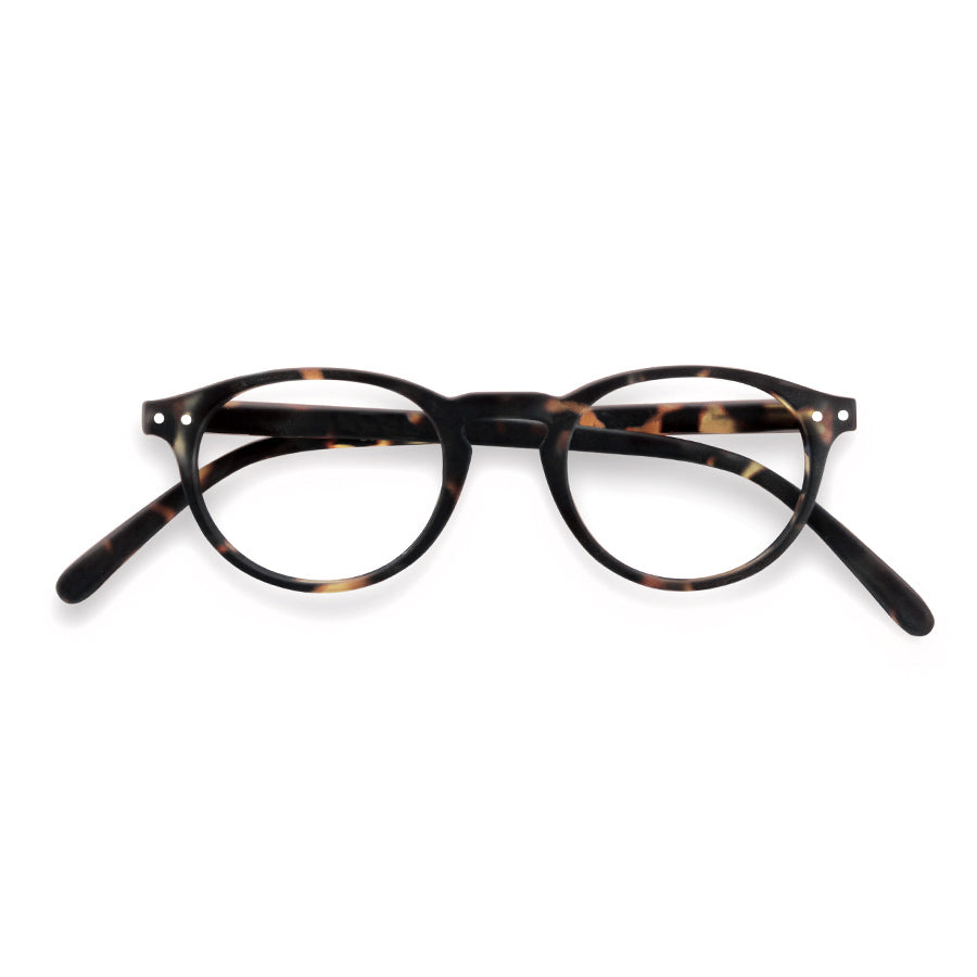 IZIPIZI Reading Glasses #A
