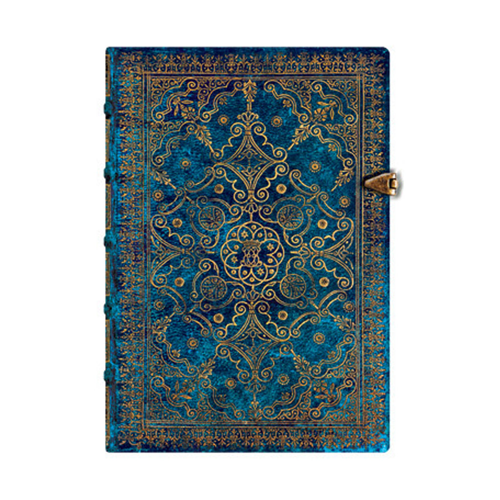 Azure Journal - The New York Public Library Shop