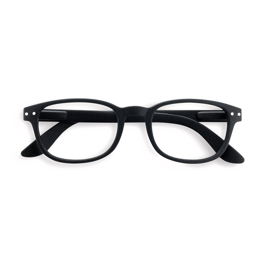 IZIPIZI Reading Glasses #B