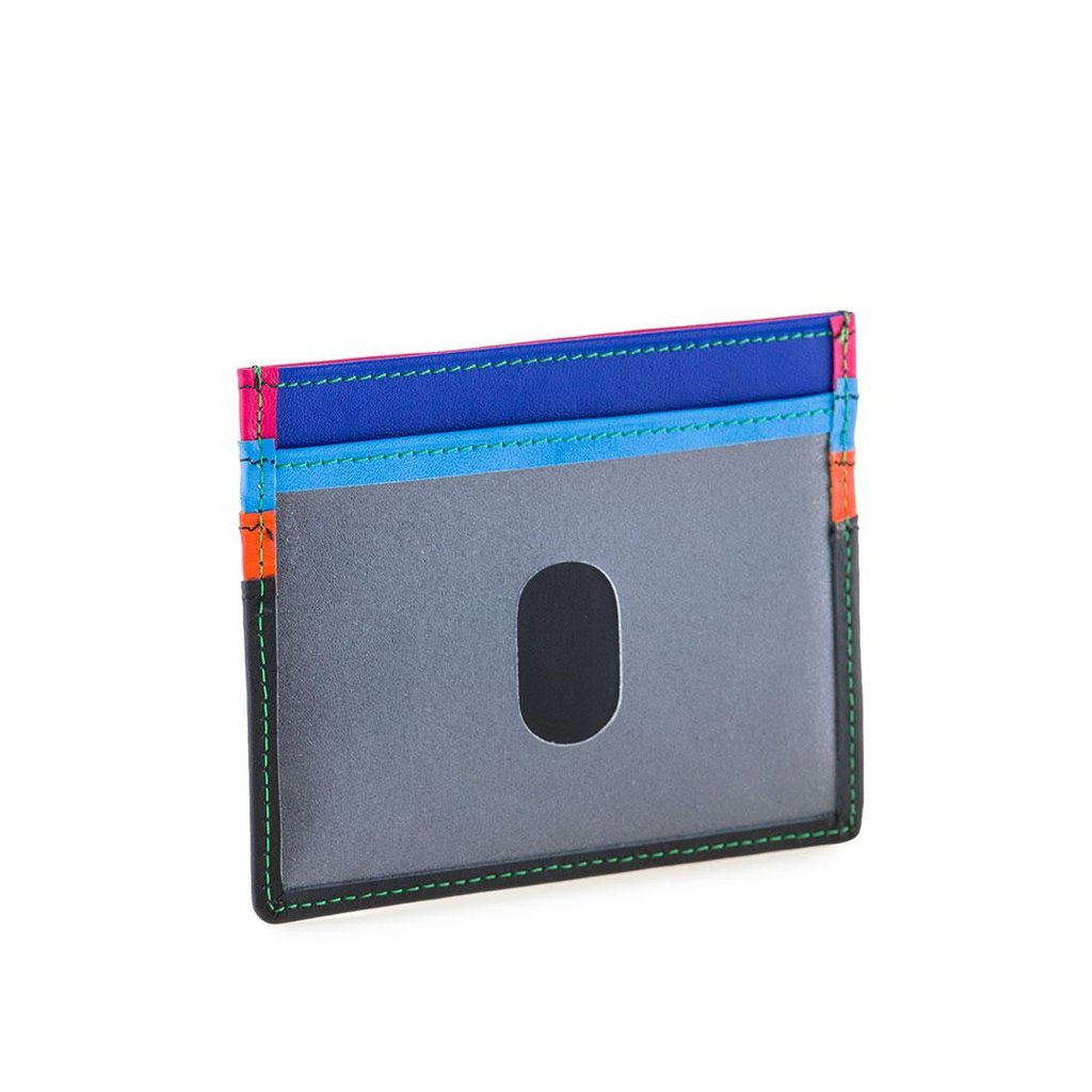 Credit Card Holder: Burano Mywalit
