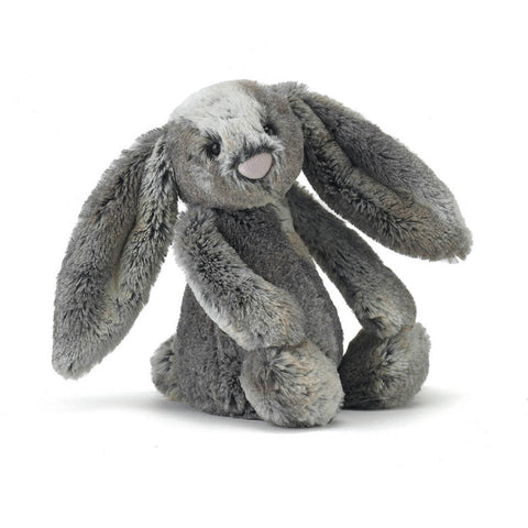 Woodland Bunny Plush
