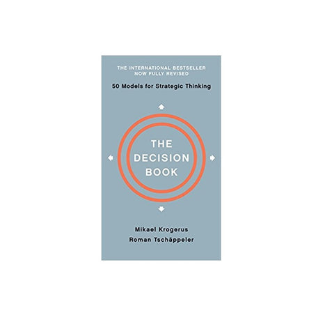 Decision Book (2nd edition)