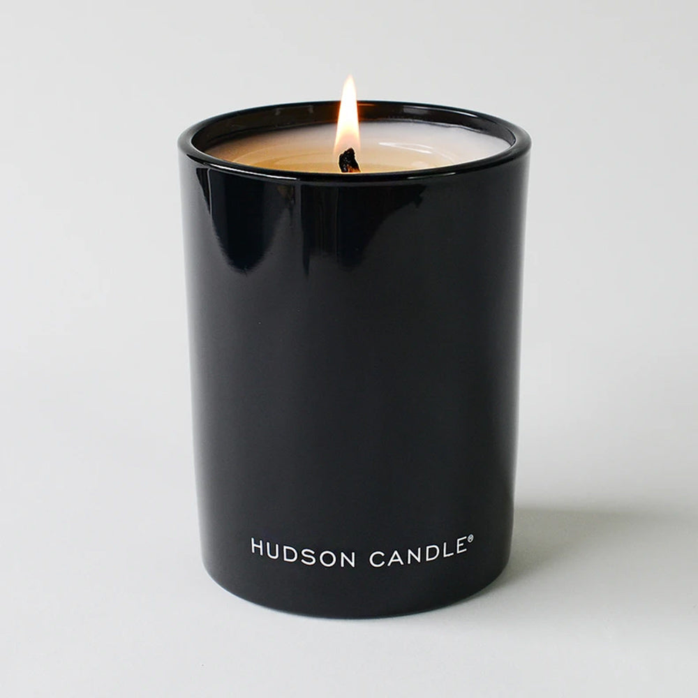 Unbothered Candle