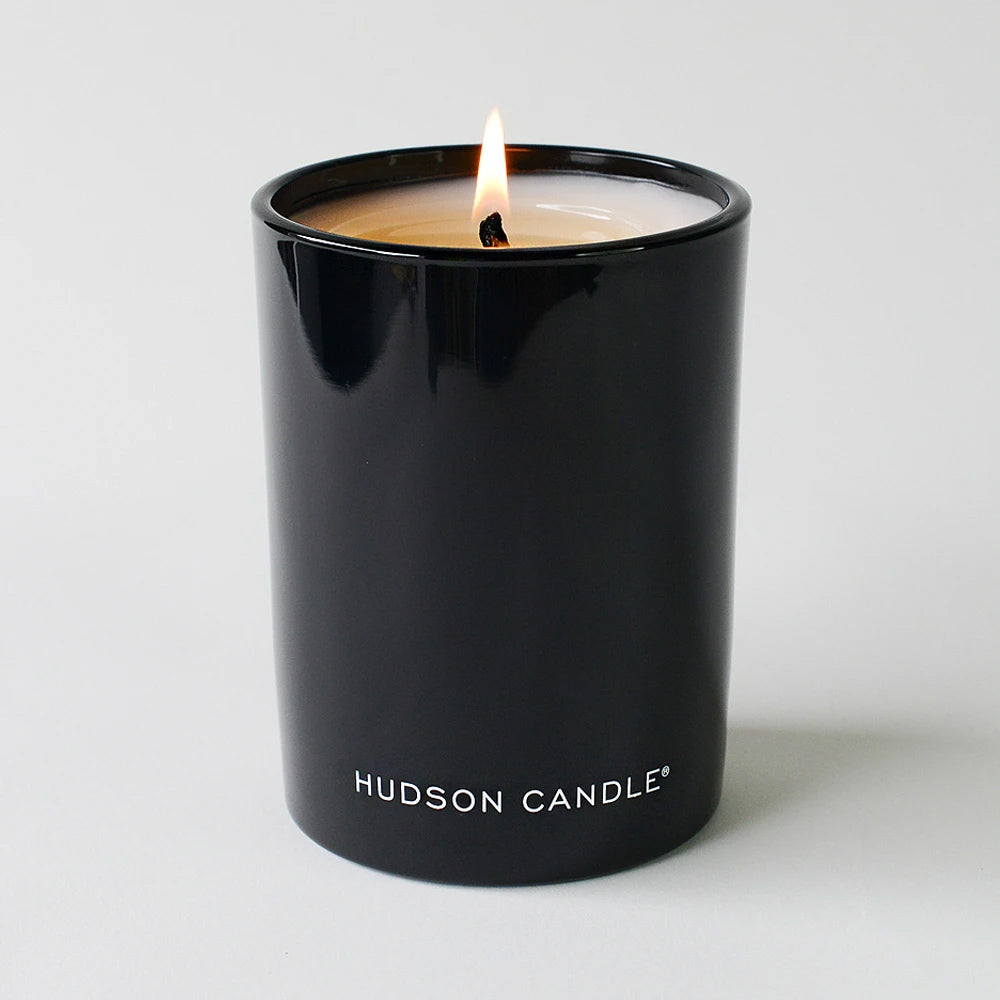 Wake Up Call Candle