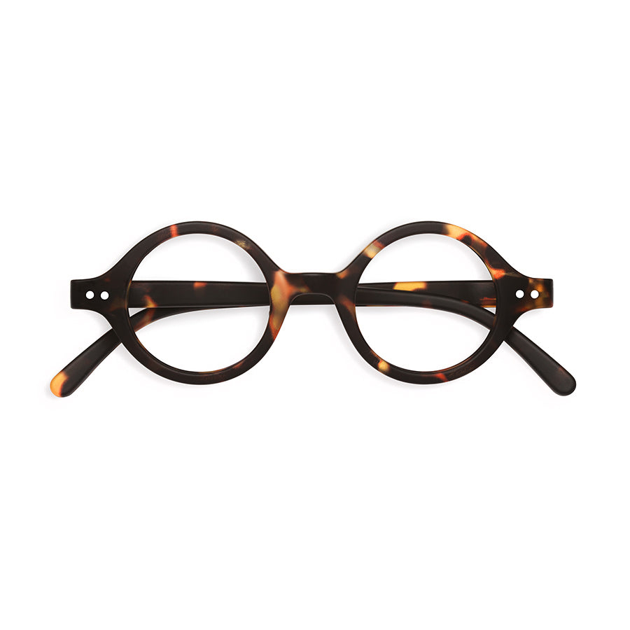 IZIPIZI Reading Glasses #J