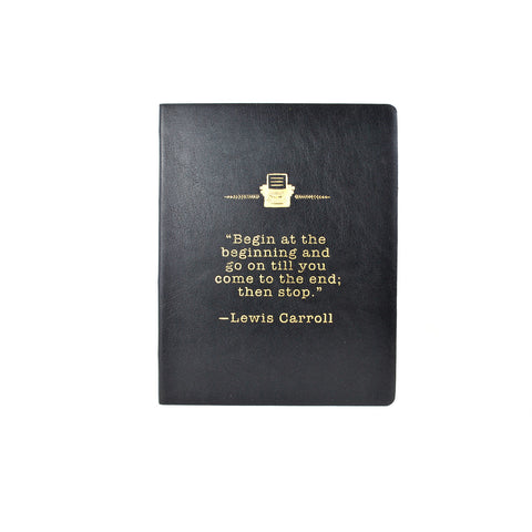 Lewis Carroll Journal