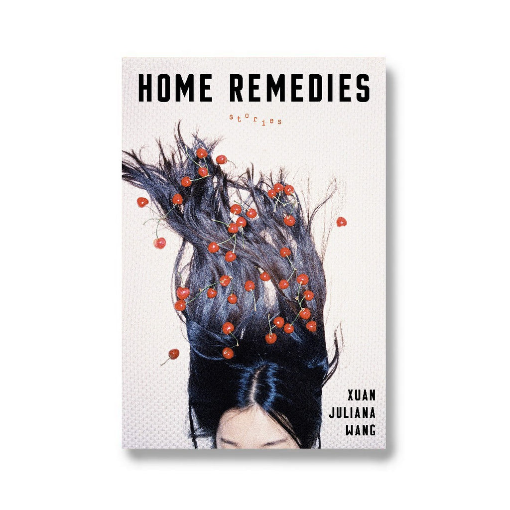 Home Remedies: Stories