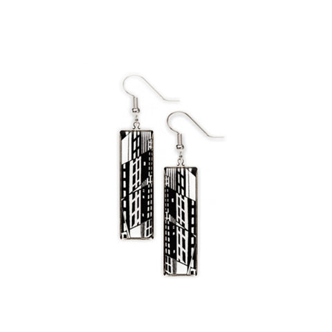Manhattan Earrings