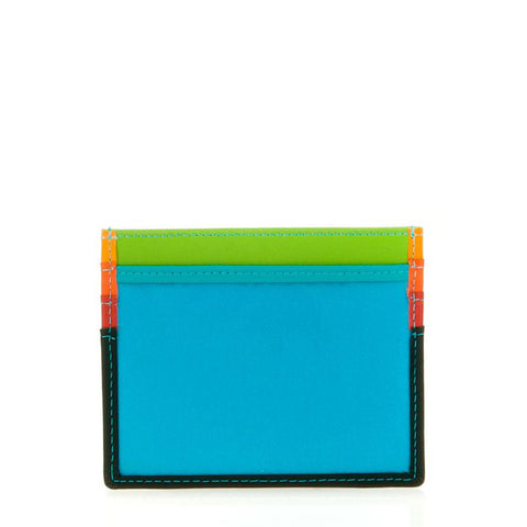 Credit Card Holder: Pace Mywalit - The New York Public Library Shop
