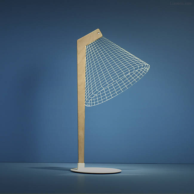 - LED Desk Lamp – The New York Public Library Shop