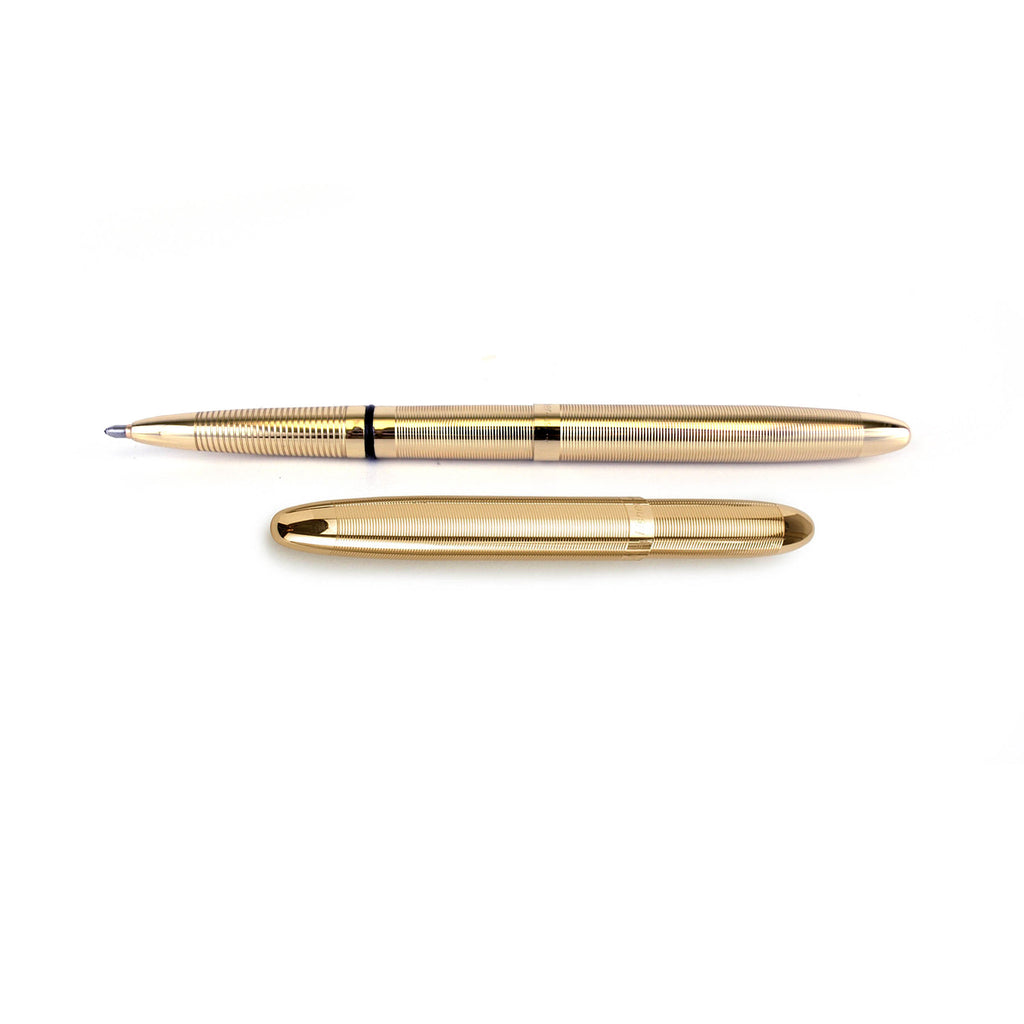 Fisher Space Pen Classic - The New York Public Library Shop