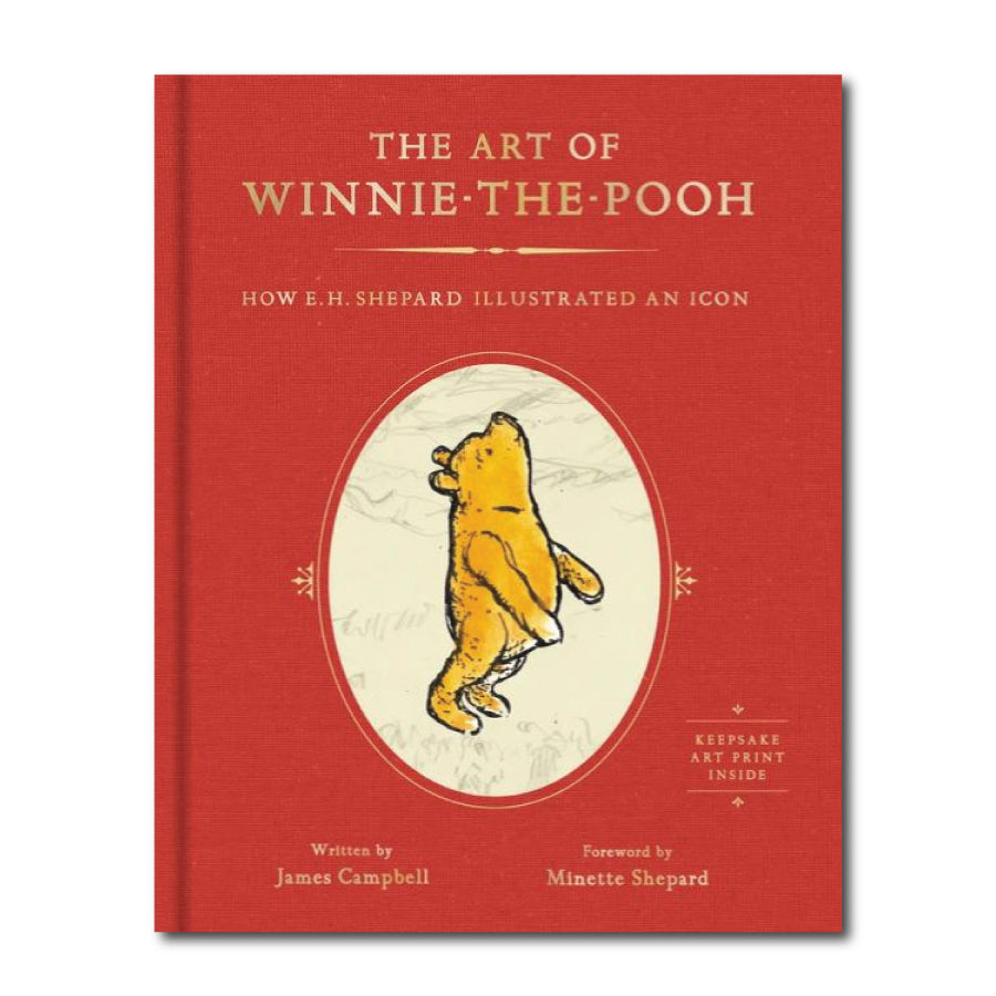 Winnie the Pooh Characters Minimalist Poster Winnie the Pooh Poster Christopher Robin Pooh Bear Eeyore Kanga and Roo Pooh and Friends
