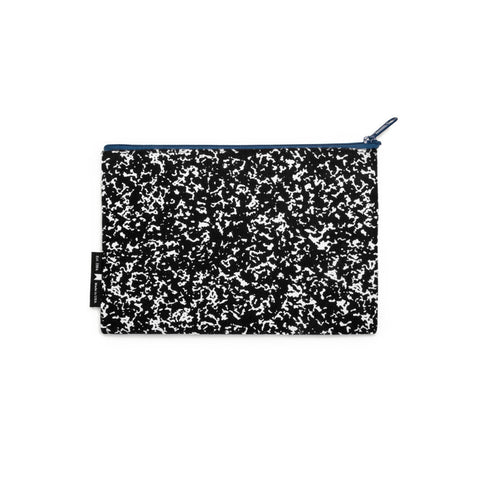 Composition Pouch - The New York Public Library Shop