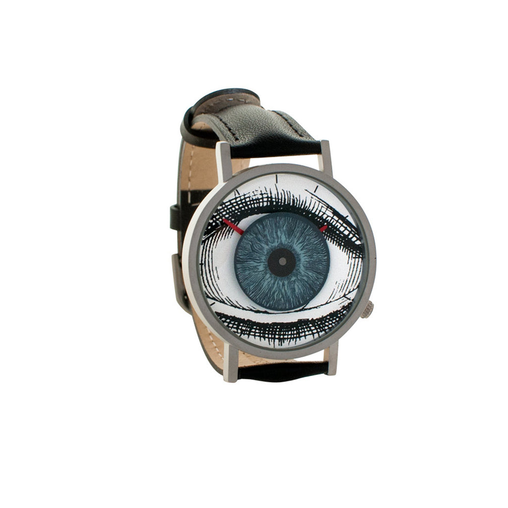 Eye Watch - The New York Public Library Shop