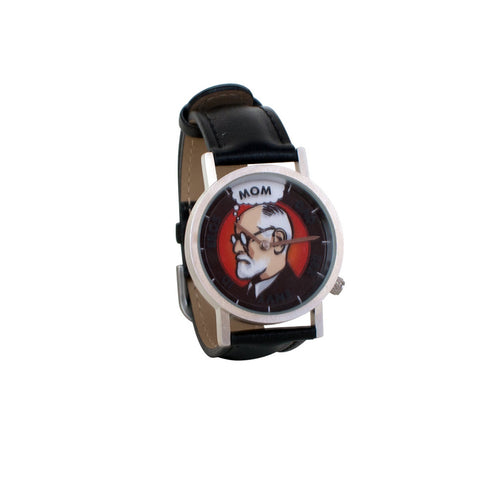 Freud Watch