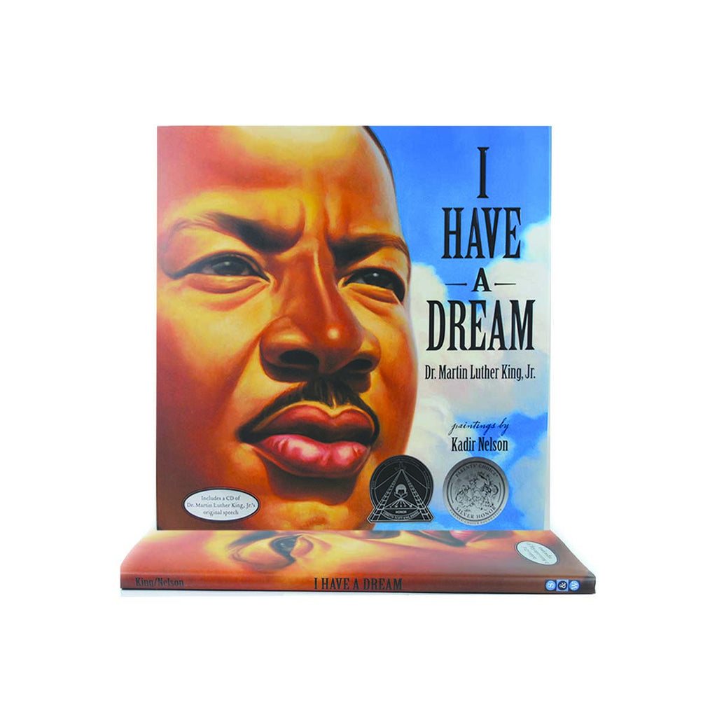 I Have a Dream - The New York Public Library Shop