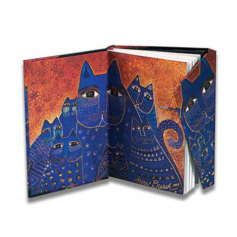 Mediterranean Cats Journal - The New York Public Library Shop