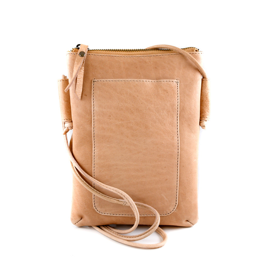 Miller Long Crossbody Bag