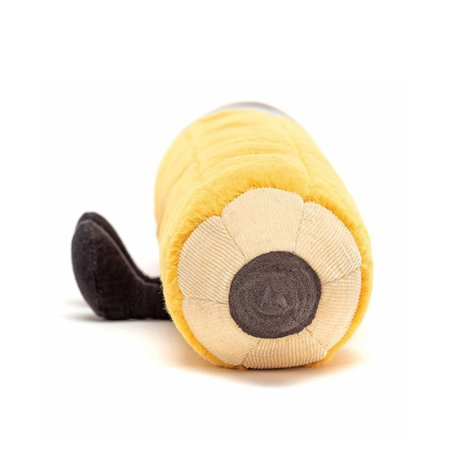 Smart Stationery Pencil Plush