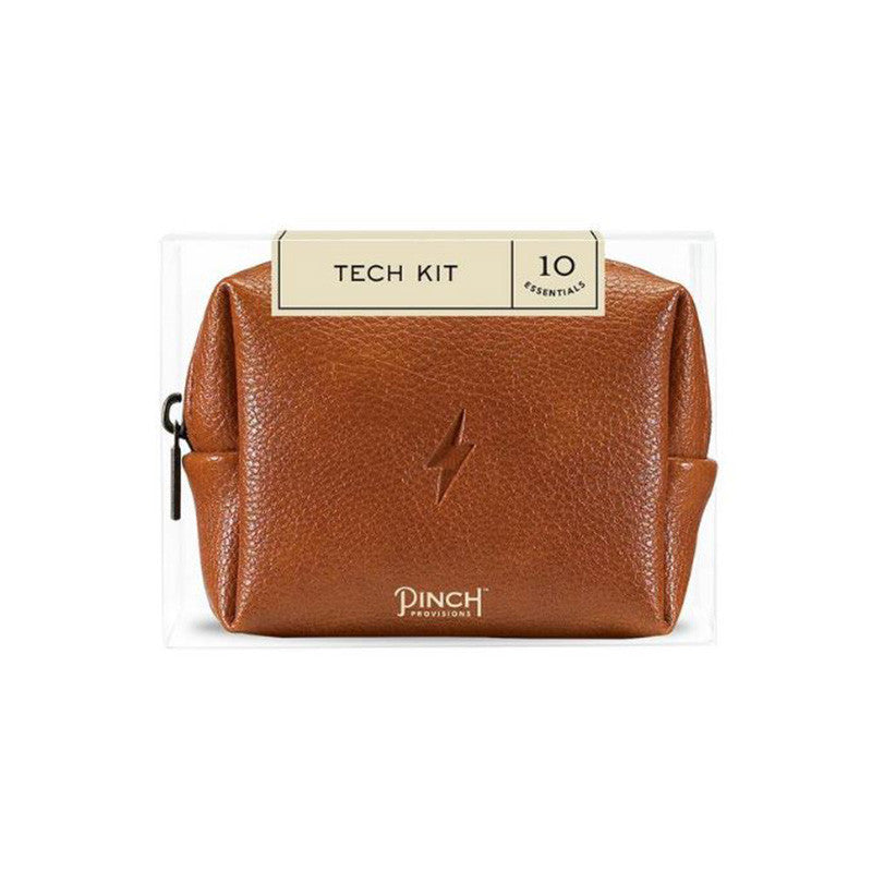 Tech Kit - The New York Public Library Shop