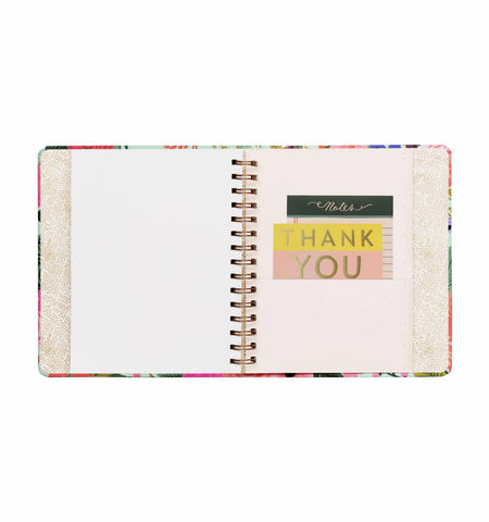Garden Party 2020 Planner - The New York Public Library Shop