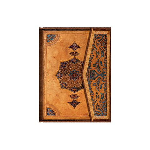 Safavid Journal - The New York Public Library Shop