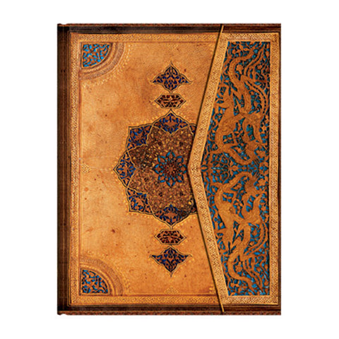 Safavid Journal