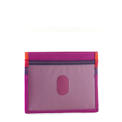 Credit Card Holder: Sangria Mywalit - The New York Public Library Shop