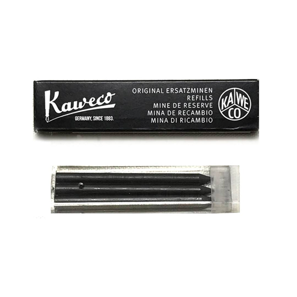 Kaweco Sketch Up Refills
