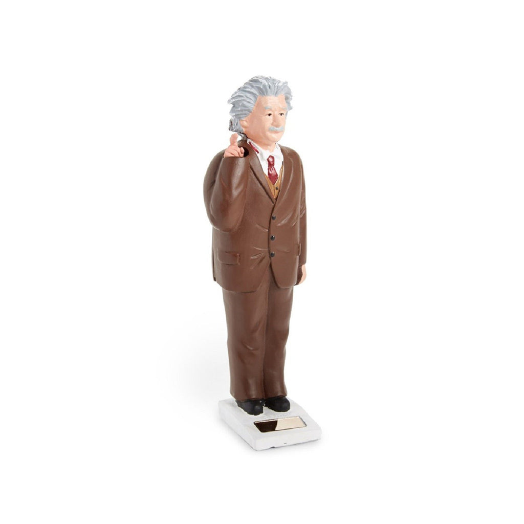 Solar Einstein - The New York Public Library Shop