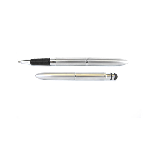 Fisher Space Stylus Pen - The New York Public Library Shop