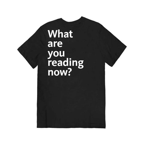 NYPL T-shirt - The New York Public Library Shop
