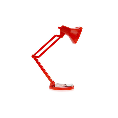 Tiny Tim Book Light
