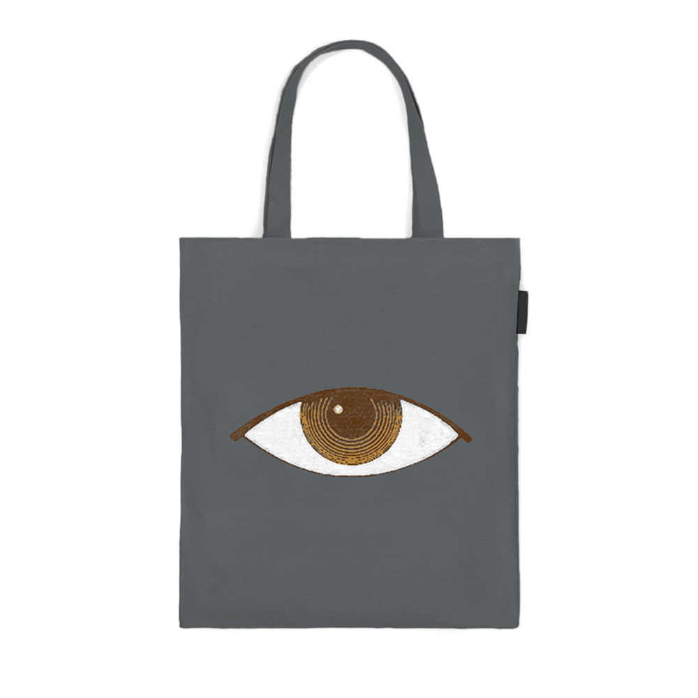 1984 Tote Bag - The New York Public Library Shop