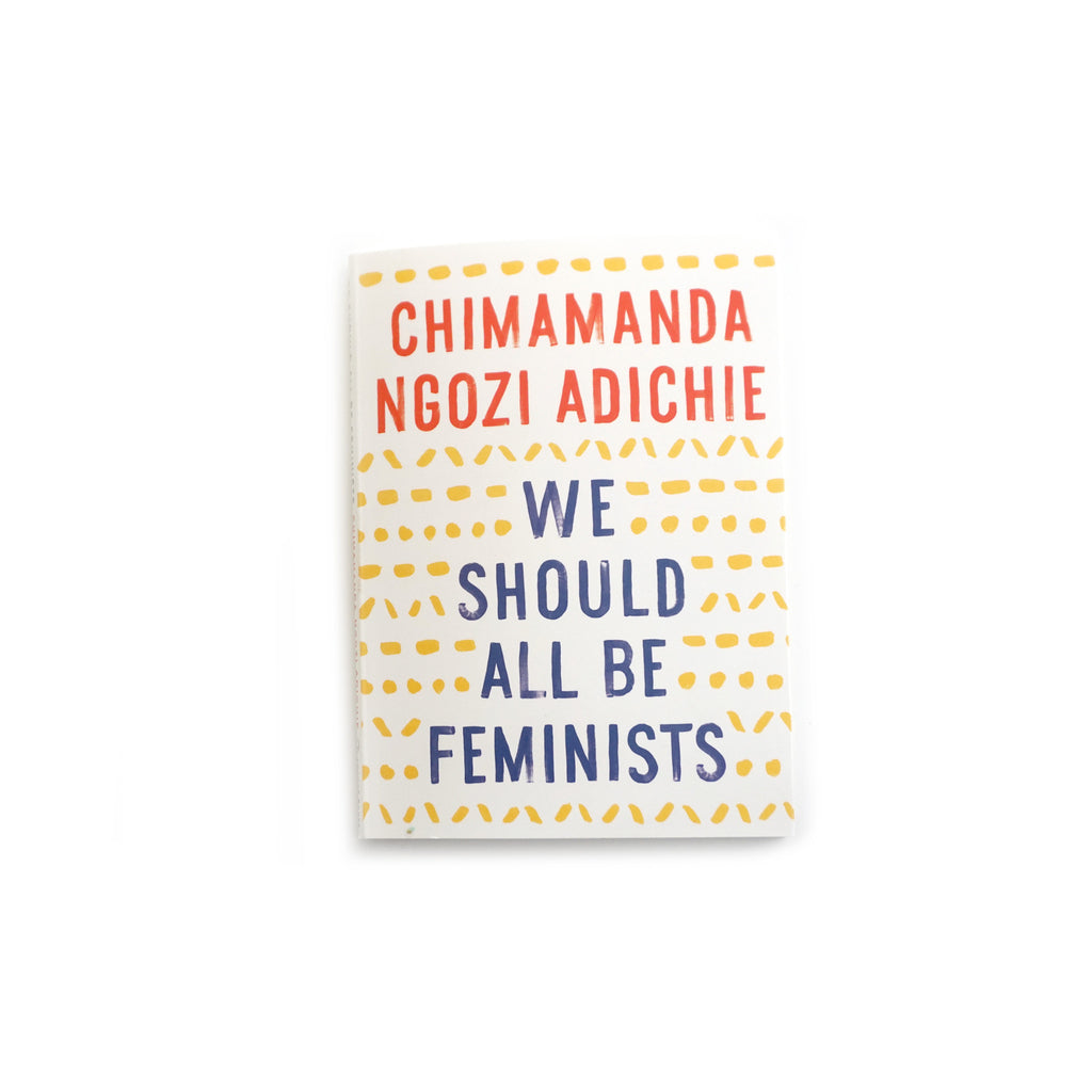 We Should All be Feminists - The New York Public Library Shop