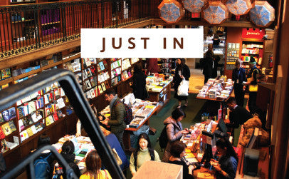 The New York Public Library Shop