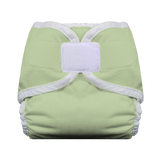 Thirsties Diaper Cover with Hook and Loop
