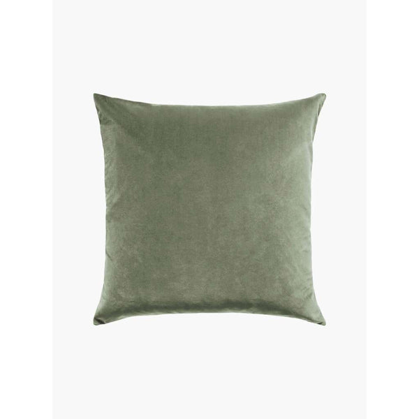 Etro Eucalypt Cushion. Australian Art Prints and Homewares. Green Door Decor. www.greendoordecor.com.au