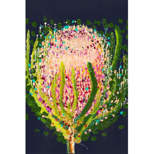 Sparking Joy | Green Door Decor | Art Prints | greendoordecor.com.au