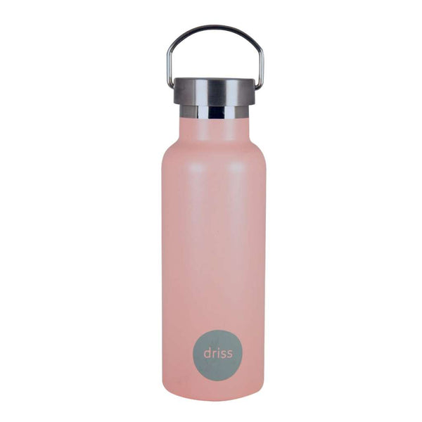 Driss 'Suva' - Stainless Steel Water Bottles