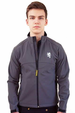 Graphite TREK. Jacket -