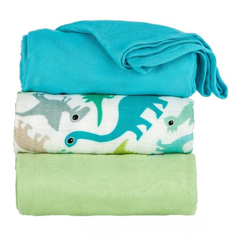 Win a soon-to-arrive Tula blanket set!