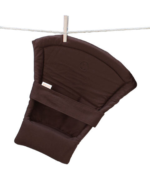 Beco Infant Insert - Slings and Things  - 1