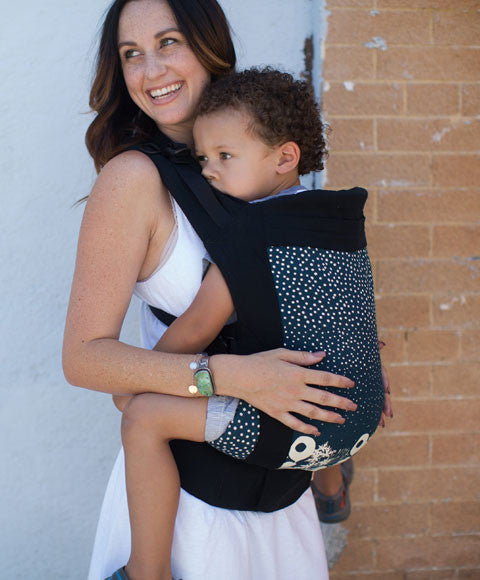 Beco Toddler - Twilight - Slings and Things