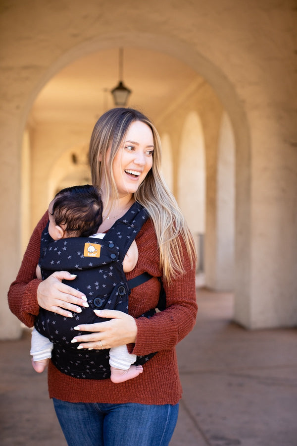 Tula Explore Baby Carrier - Discover - Slings and Things