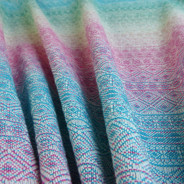 Didymos Indio Borea - Slings and Things  - 1