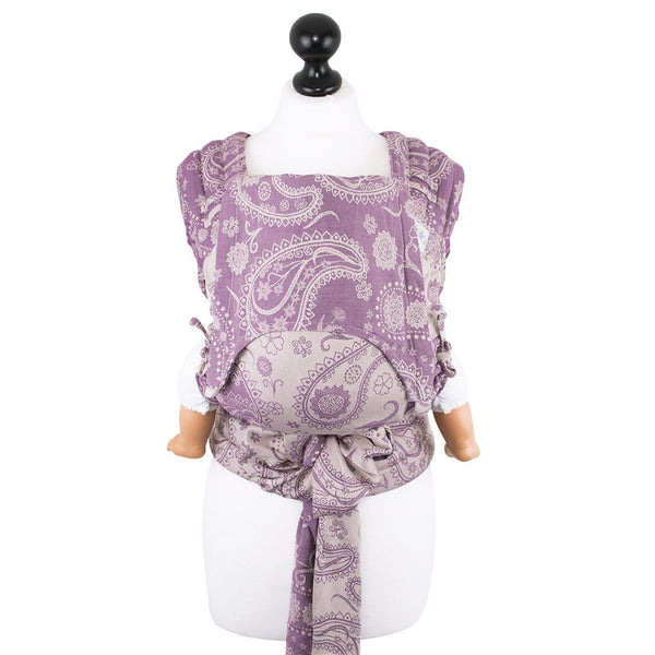 Fidella FlyTai - Persian Paisley Orchid - Slings and Things