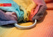 Girasol Rainbow Dreamer Ring Sling - Slings and Things